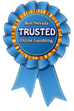 Nevada online gambling regulations casino horse racing
